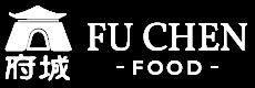 Fu Chen Food