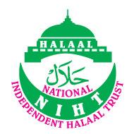 logo-Halaal